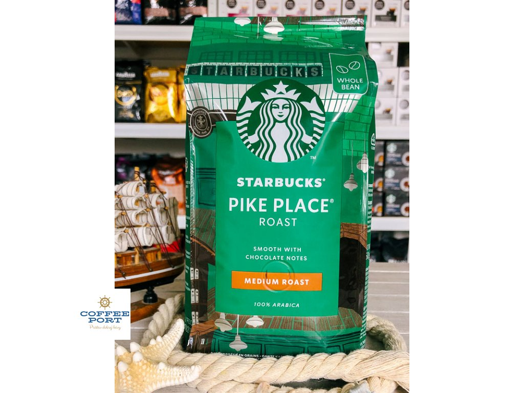 starbucks coffeeport 003