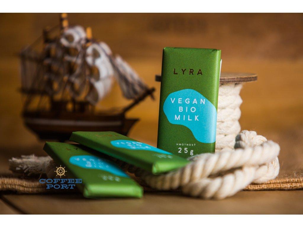 lyra coffeeport 020