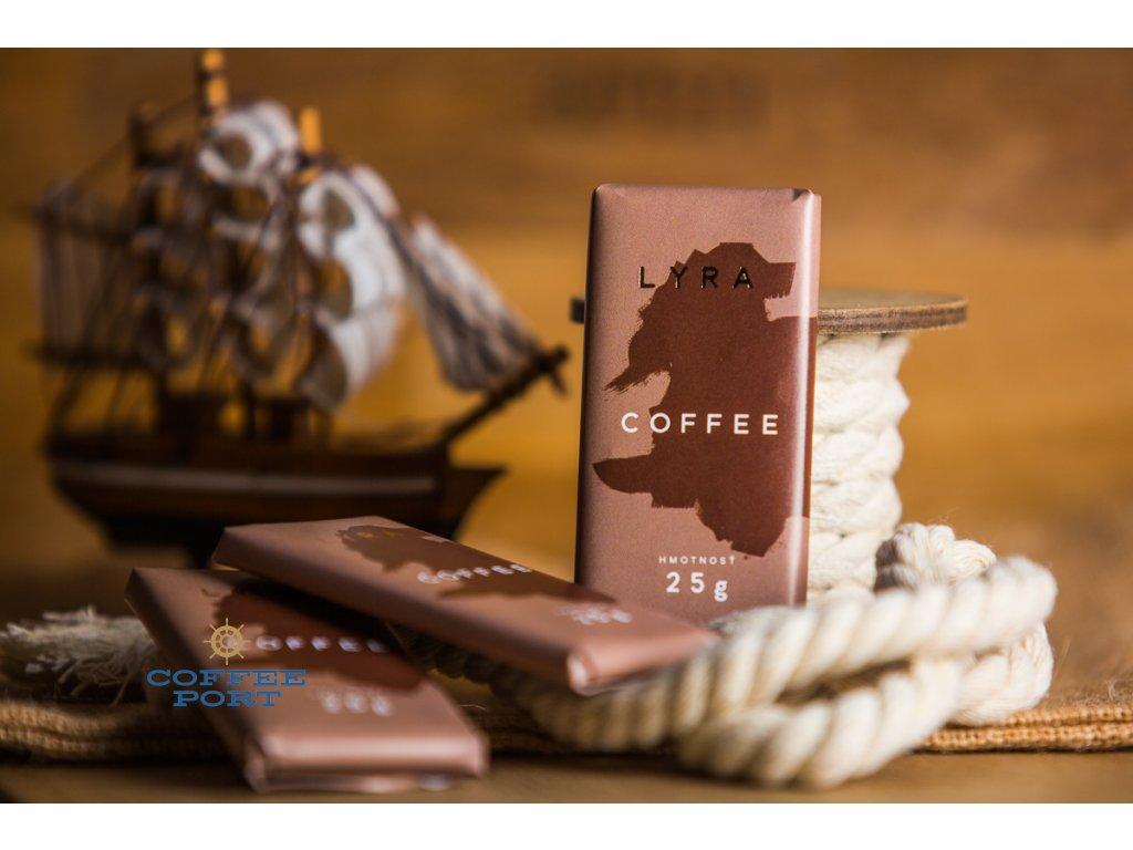 lyra coffeeport 022