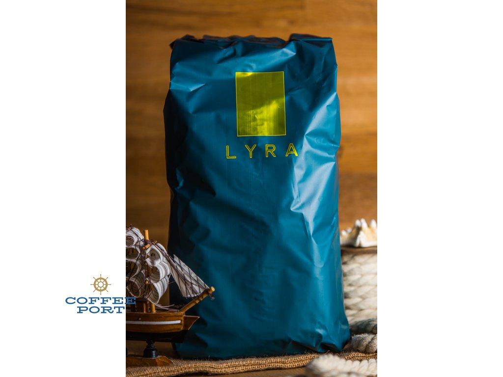 lyra coffeeport 001 3