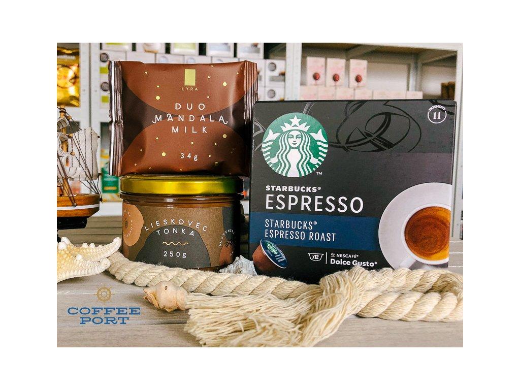 starbucks coffeeport 023