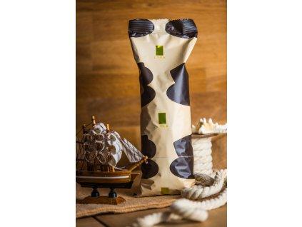 lyra coffeeport 017