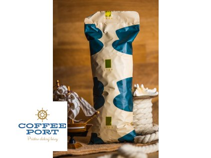 lyra coffeeport 001 2