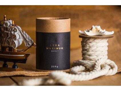 lyra coffeeport 014