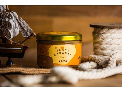 lyra coffeeport 008