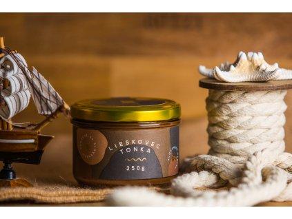 lyra coffeeport 012