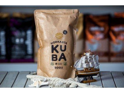 zrnkova kava zlate zrnko coffeeport 004