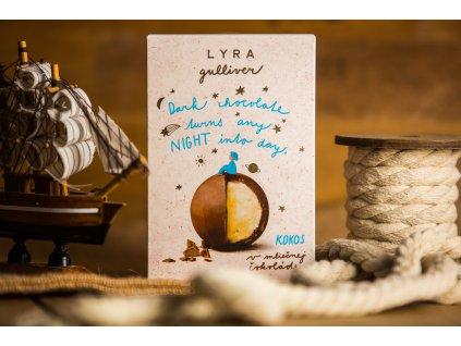 lyra coffeeport 004
