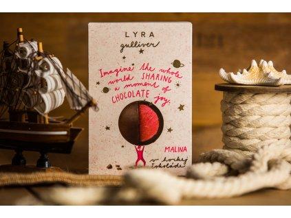 lyra coffeeport 001