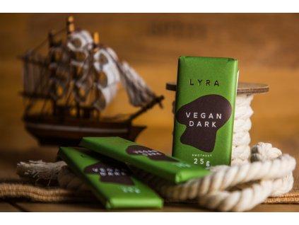 lyra coffeeport 018