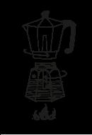 coffee-sheep-ako-na-to-moka-krok-3