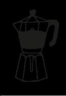 coffee-sheep-ako-na-to-moka-krok-4