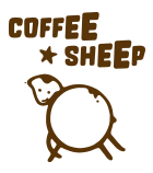 CoffeeSheep.sk