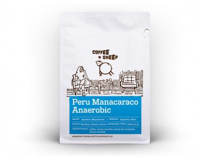 coffee sheep kava peru manacaraco anaerobic 250g a