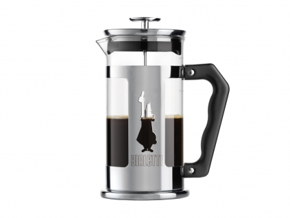 coffee sheep priprava bialetti frenchpress preziosa 01