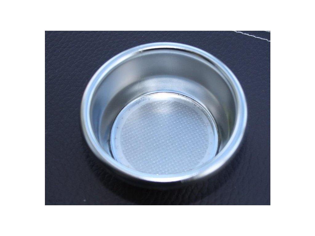 IMS Superfine 14/16g 58mm sitko do páky kávovaru