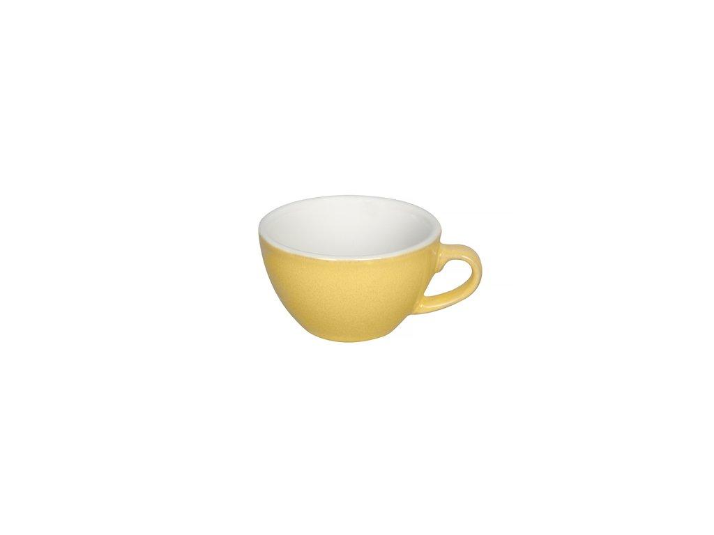 Loveramics Egg Cappuccino šálka 200 ml