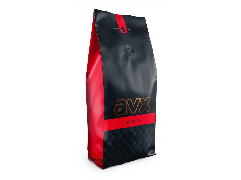 AVX Indonesia Gayo Blue Montain 500 g