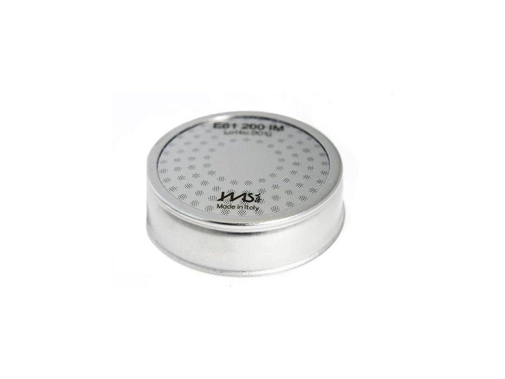 IMS E61 200 IM precízne sitko sprchy hlavy kávovaru