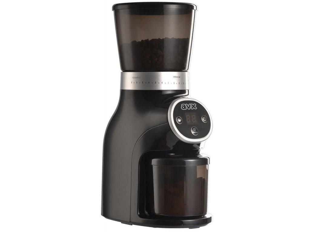 AVX CG1 mlynček na kávu