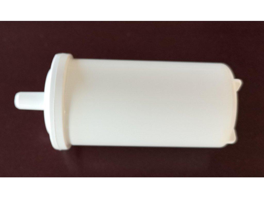 Filter do nádržky kávovarov 35l