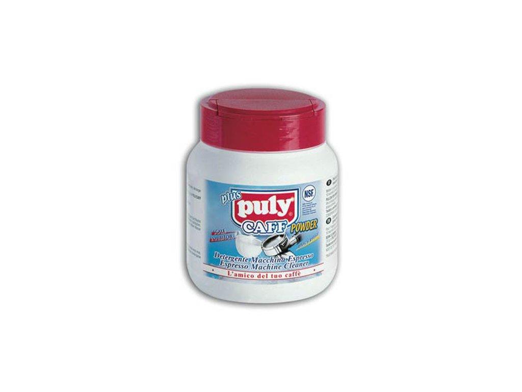 PULY CAFF Powder 370g
