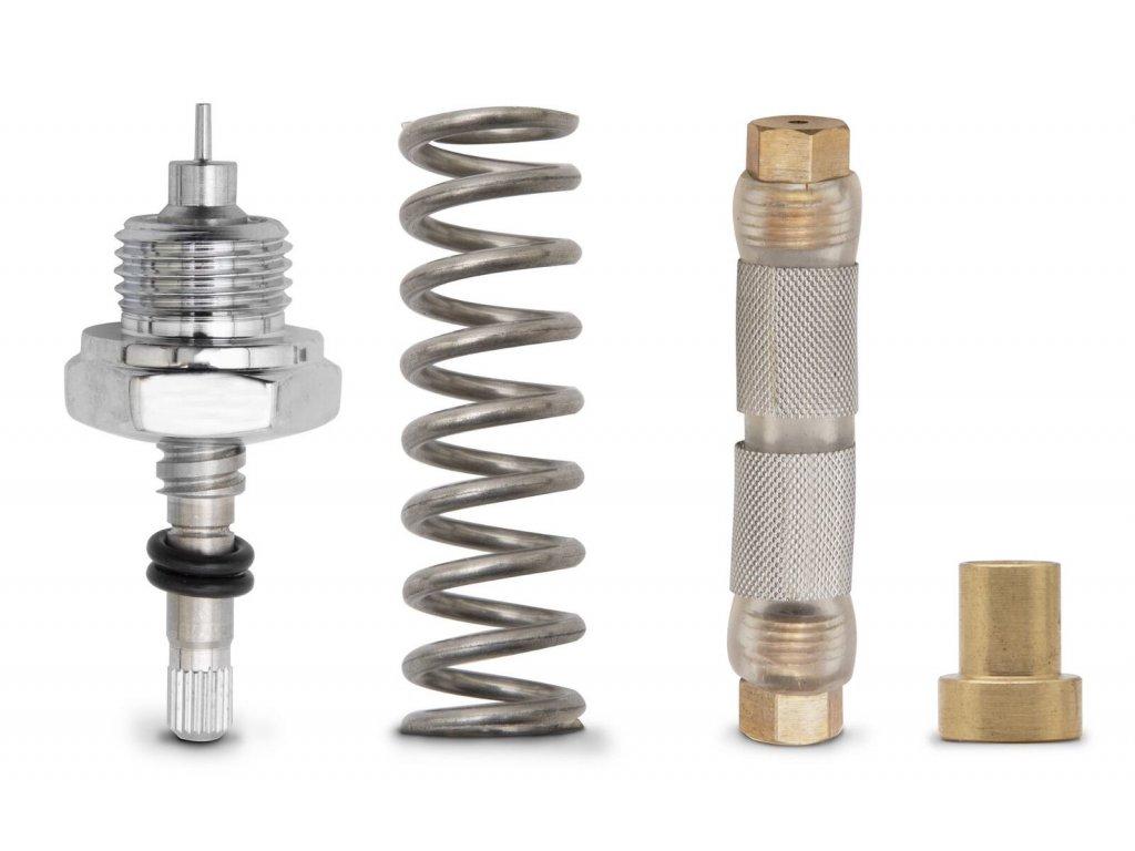 Lelit PL162T 1000185 Pressure Profiling kit