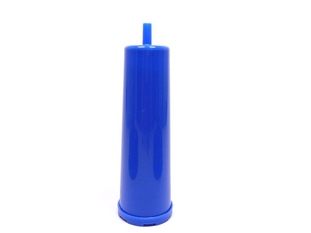 Filter do nádržky kávovarov OCS NICAL 900