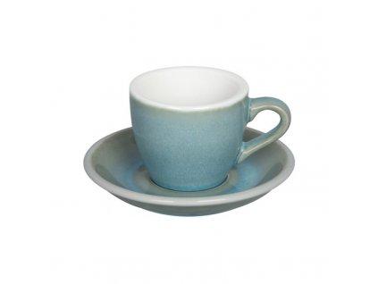 vyr 510loveramics egg espresso 80ml cup and saucer ice blue 800x800
