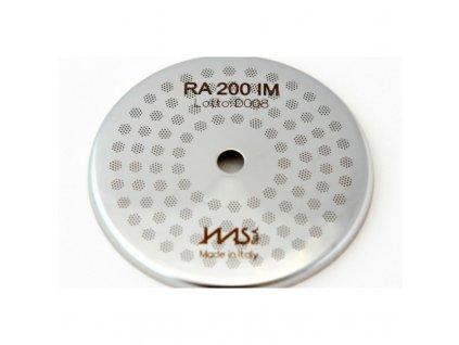 RA 200 IM ext 670x449 800x800