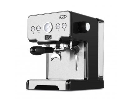 AVX EM TB1 Kávovar
