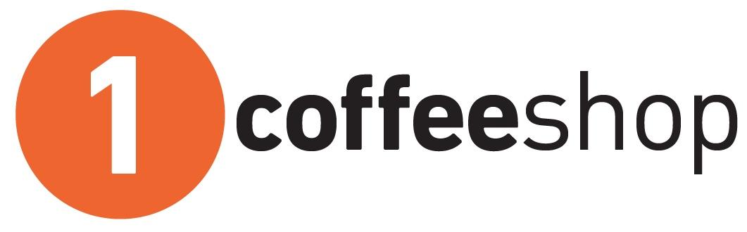 coffeshop.cz