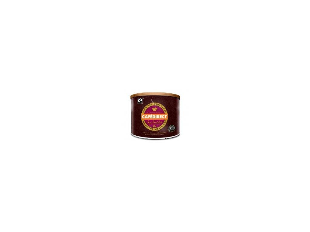 Horká čokoláda CAFÉDIRECT 1000g