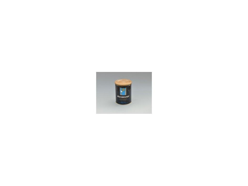 Káva Hausbrandt Gourmet - mletá káva 250g