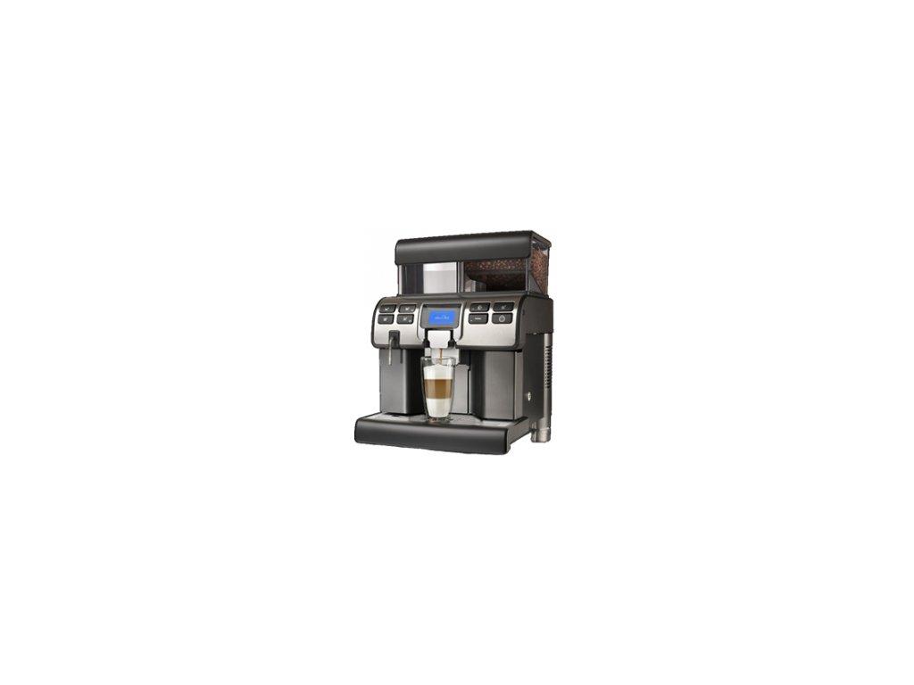 Saeco Aulika MID automatický kávovar