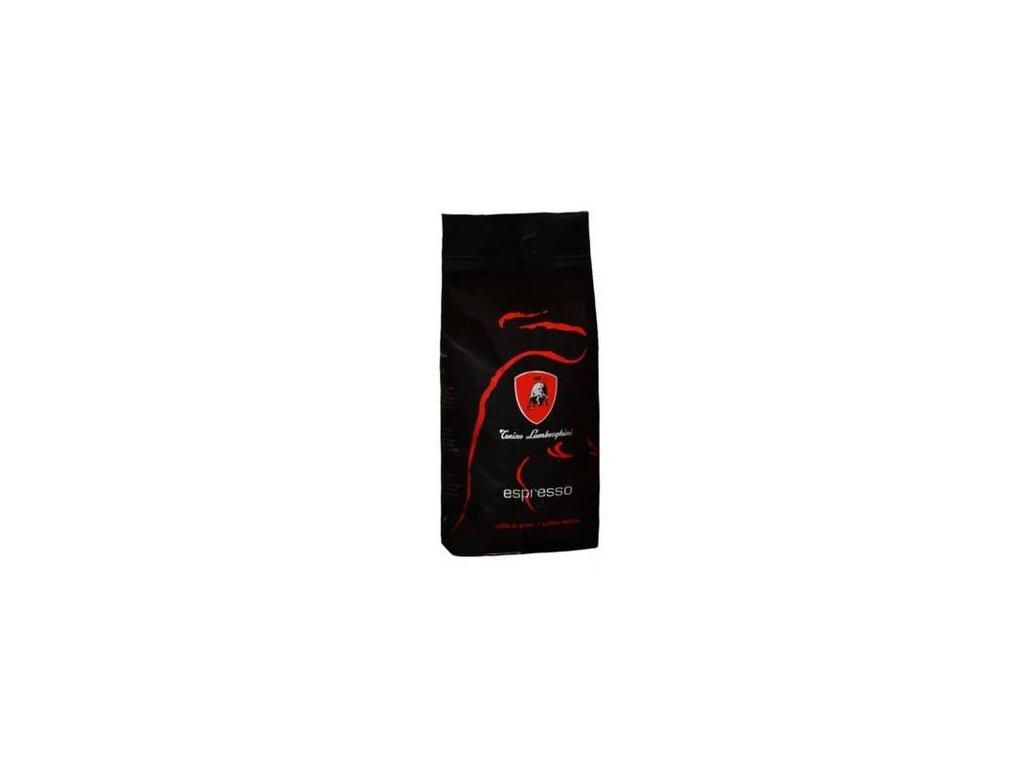 tonino lamborghini red zrnkova kava