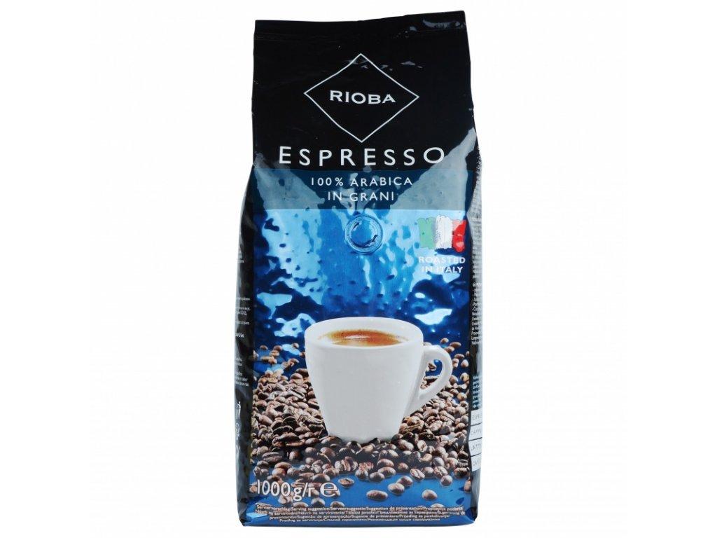 kava rioba platinum zrnkova