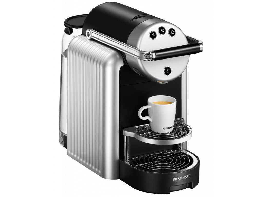 painting coffee machine 37489