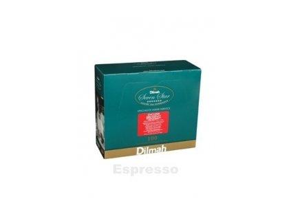 Dilmah - černý čaj porcovaný English Breakfast 100 ks