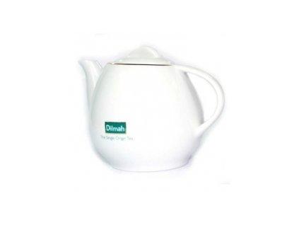 Dilmah čajová konvička Melton 400 ml