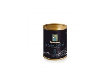 Hausbrandt Gourmet Columbus mletá káva 250g