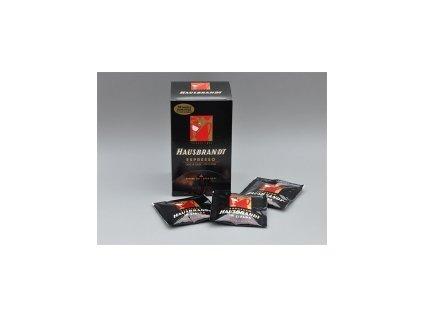 Káva Hausbrandt Espresso POD 144 ks