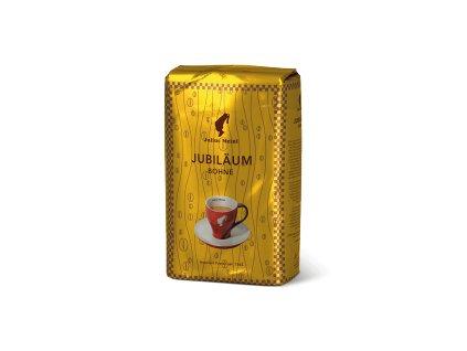 Káva JULIUS MEINL  Jubiläum zrnková  500g