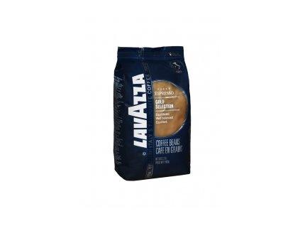 Káva Lavazza Gold selection zrnková 1 kg
