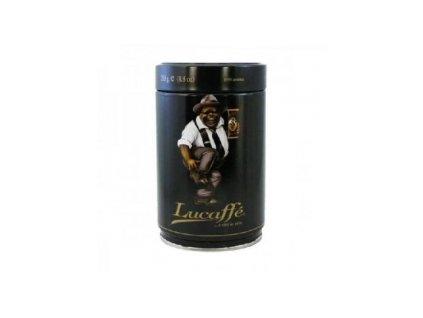 Káva Lucaffé Mrs.Exclusive  mletá káva 250g