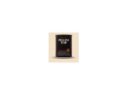 Káva Pellini Top 100% Arabica 250g - mletá