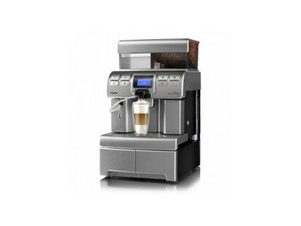 Saeco AULIKA HSC TOP RI automatický kávovar