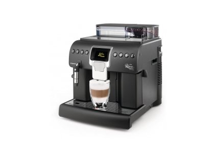 Saeco Royal Gran Crema  automatický kávovar