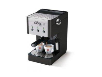 Gran Gaggia De Luxe kávovar pákový