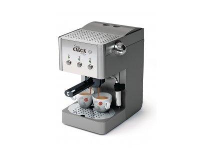 Gran Gaggia Prestige kávovar pákový